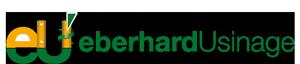 EBERHARD USINAGE : sous-traitance en usinage